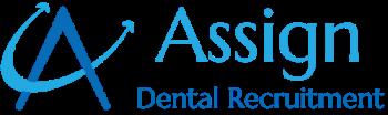Assign Dental Recruitment